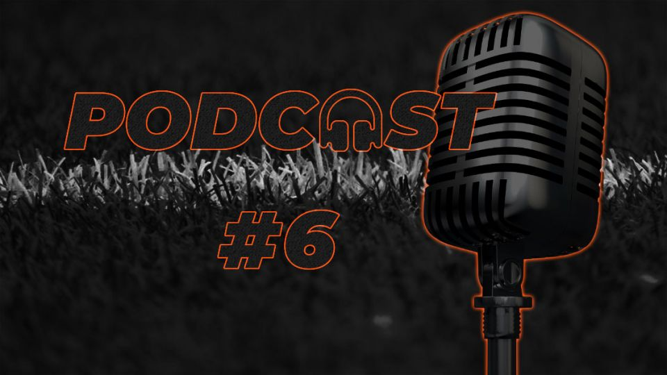 Podcast FLS #6