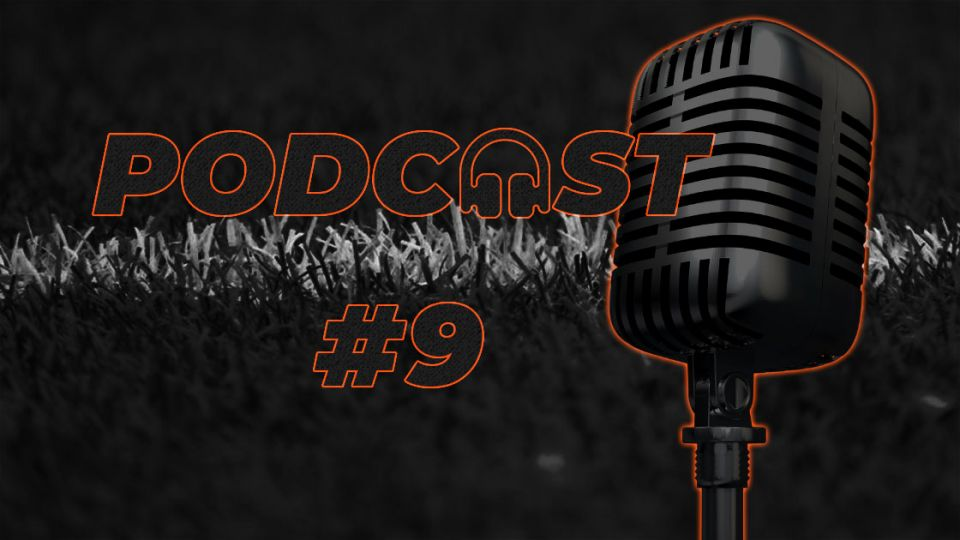 Podcast FLS #9
