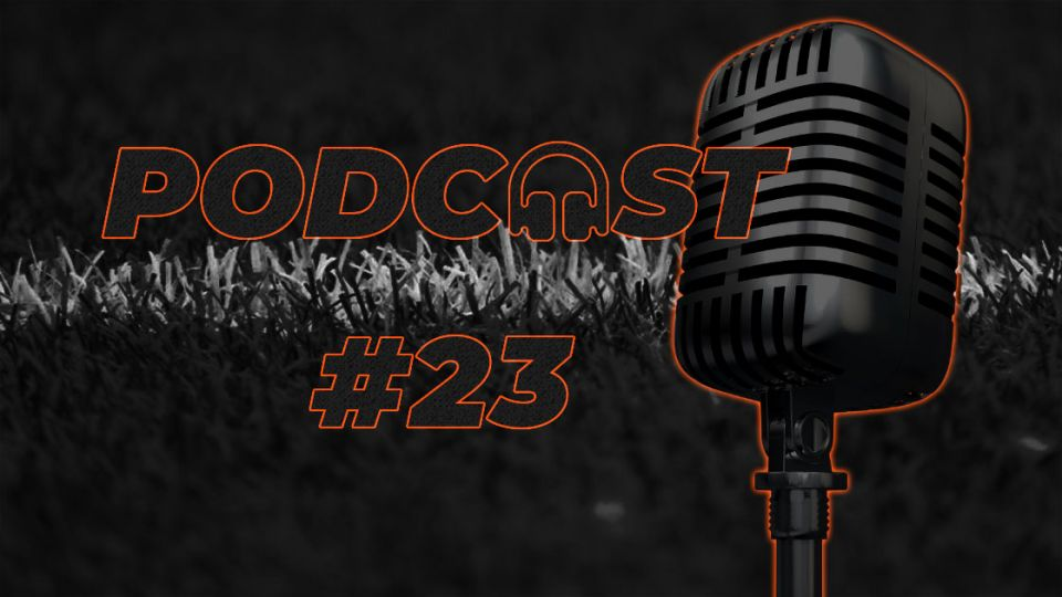 Podcast FLS #23