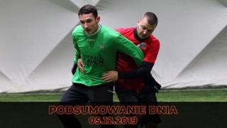 Wygrana Korkociagów, Adgosklep.pl zaskoczył