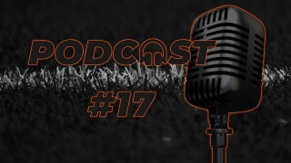 Podcast FLS #17