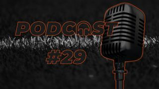 Podcast FLS #29
